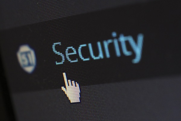 Improve DNS security