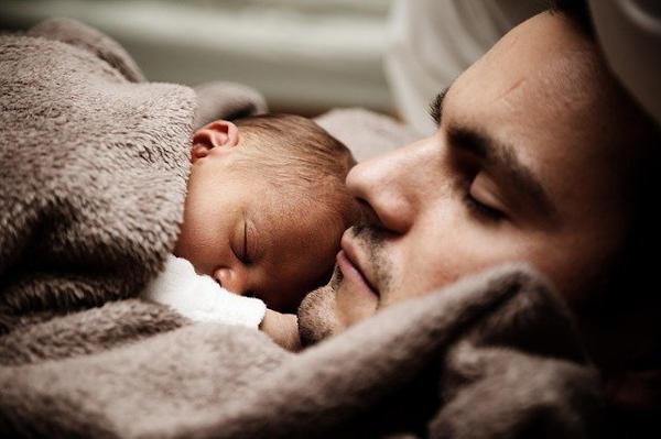 Venta Airwasher provides Clean Humid Air to Enhance your Sleep Environment
