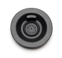 Breville Cleaning Disc